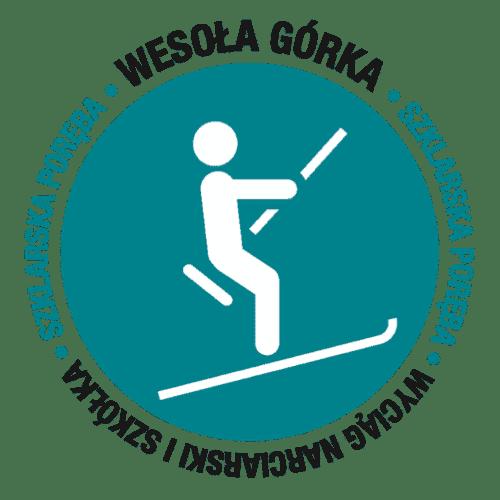 Wesoła Górka wyciągi narciarskie